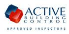 Logo: Active Building Control